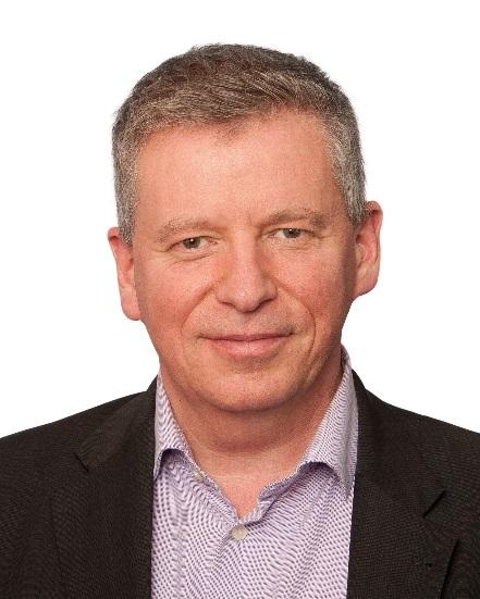 Thomas Nord